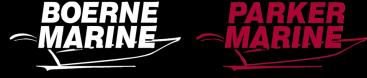 boernemarine.com logo